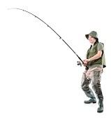 Рации для Рыбалки и Охоты