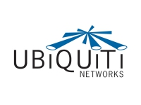 Оборудование Ubiquiti