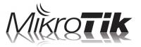 Маршрутизаторы MikroTik